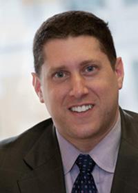 Craig A. Parker's Profile Image