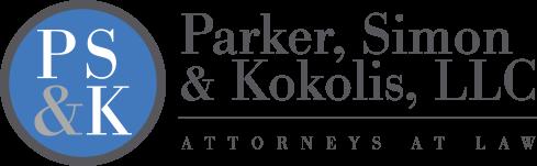 Parker, Simon & Kokolis, LLC