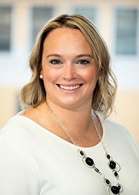 Amy C. Czekala's Profile Image