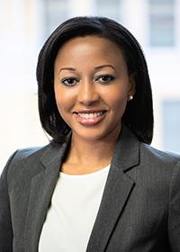 Lindsay Powell's Profile Image