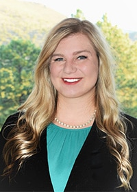 Kelsey L. Thwaits's Profile Image
